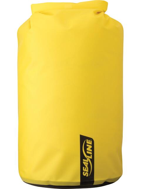 SealLine Baja 40l Organizer bagażu żółty